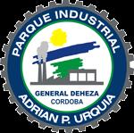 logo-parque-industrial